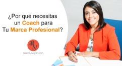 PQ Coaching Marca Profesional