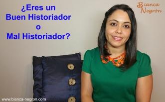 BIanca Negron Buen o Mal Historiador Video.jpg