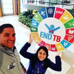 Los #17 Objetivos de Desarrollo Sostenible (ODS)